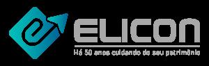 Elicon