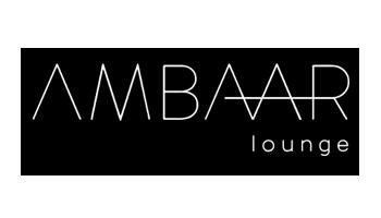 ambaar logo