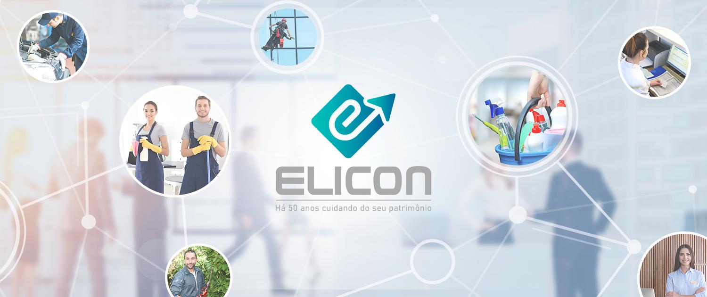 Elicon Facilities