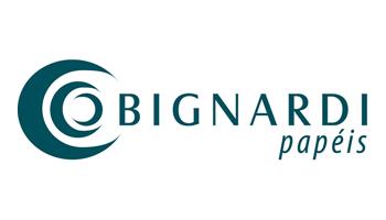 bignardi logo