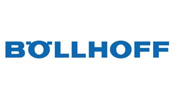 bolhoff logo