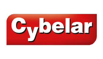 cybelar logo