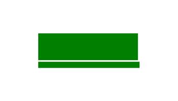 inedi logo