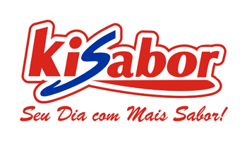 kisabor logo