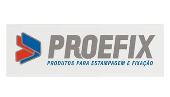 proefix logo